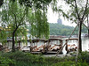 The Westlake, Hangzhou :